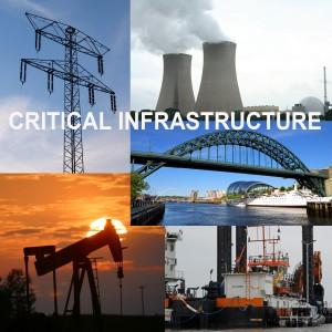 criticalinfrastructure