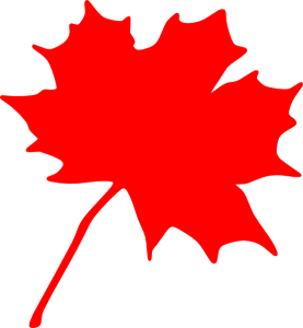 maple-leaf-hi
